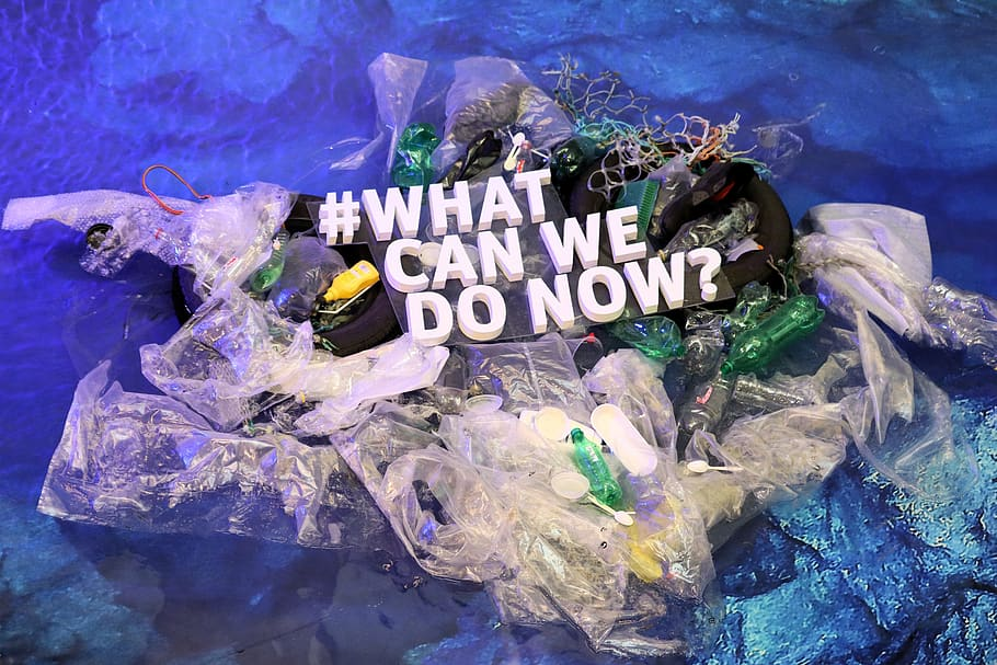 Smart Tips to Boost Your Recycling Efforts