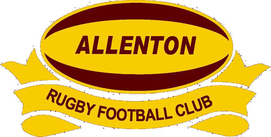 Allenton