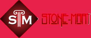stoneamrt