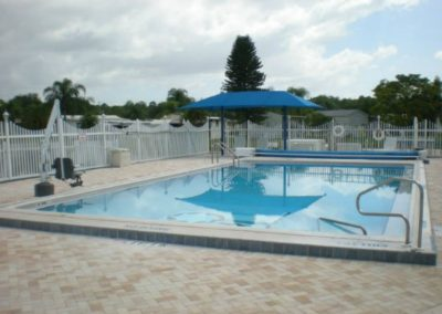 Commercial Pools 3