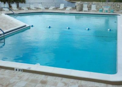 Commercial Pools 1