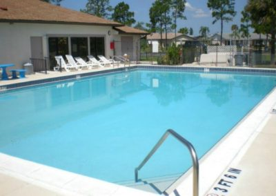 Commercial Pools 2