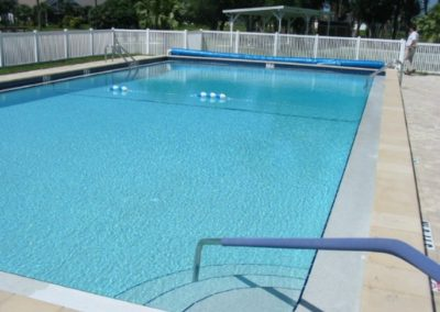 Commercial Pools 7