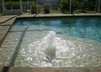 Custom Pool Designs 5