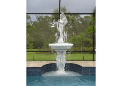 Custom Pool Designs 4