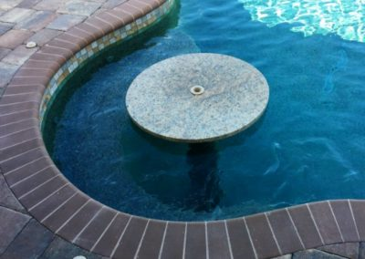 Custom Pool Designs 24