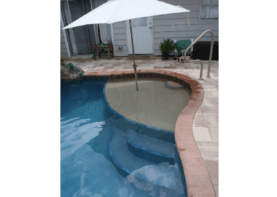 Custom Pool Designs 23