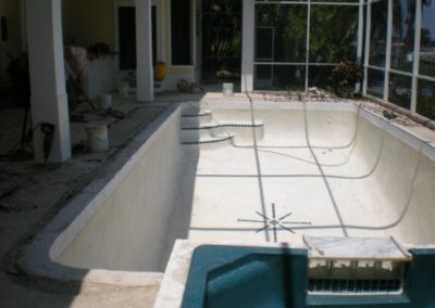 Pool Renovations 6