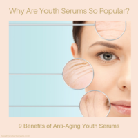 youth serums
