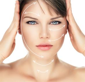 benefits of hyaluronic acid