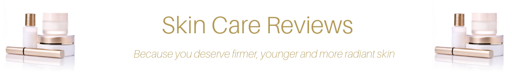 Health Products Reports - Because you deserve firmer, younger and more radiant skin