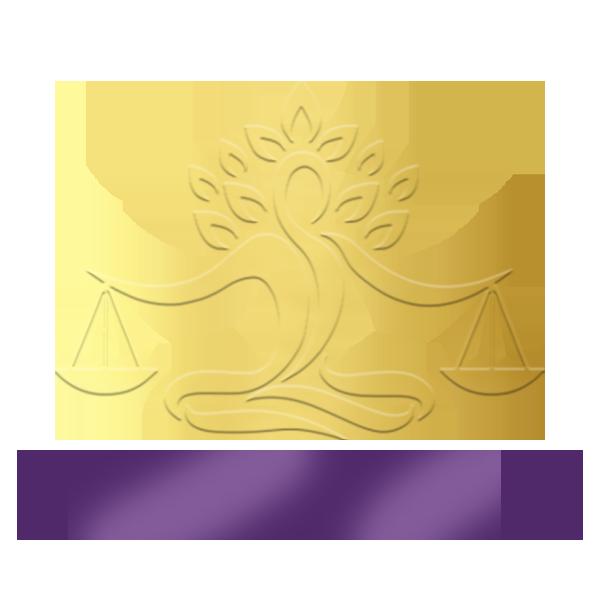 Balancing Peace of Mind