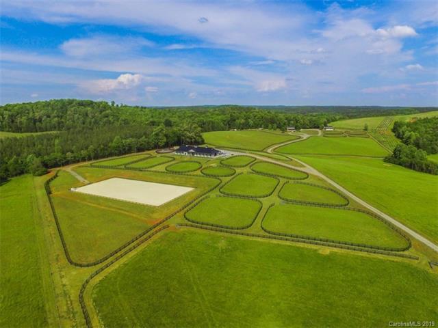 Bedford Hill Farm
