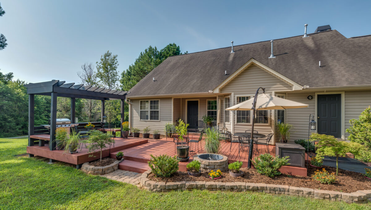 390-Coopers-Trace-Mill-Spring-NC-3