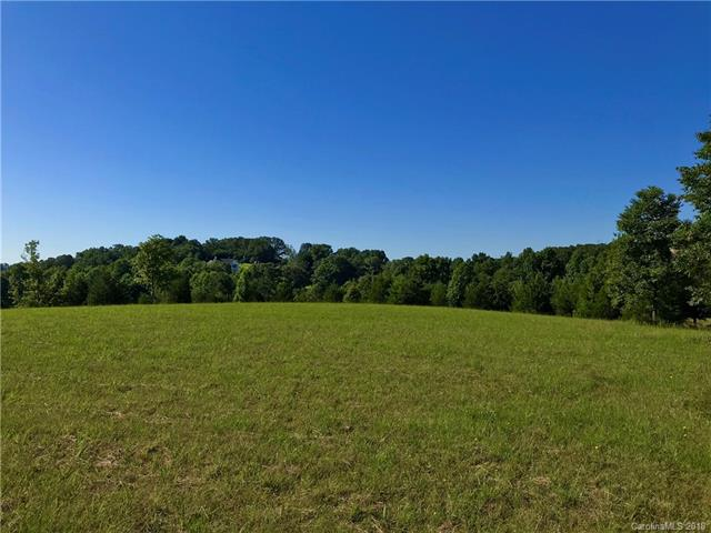 TBD Oak Grove Drive, Tryon, North Carolina 28782