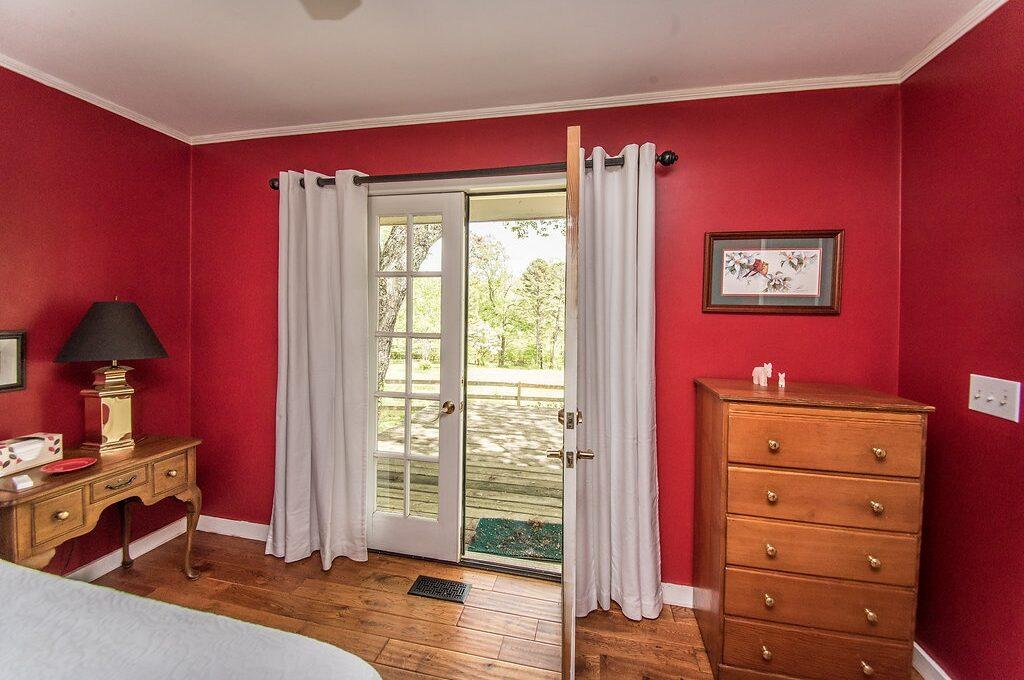 535 Landrum Bedroom 2a
