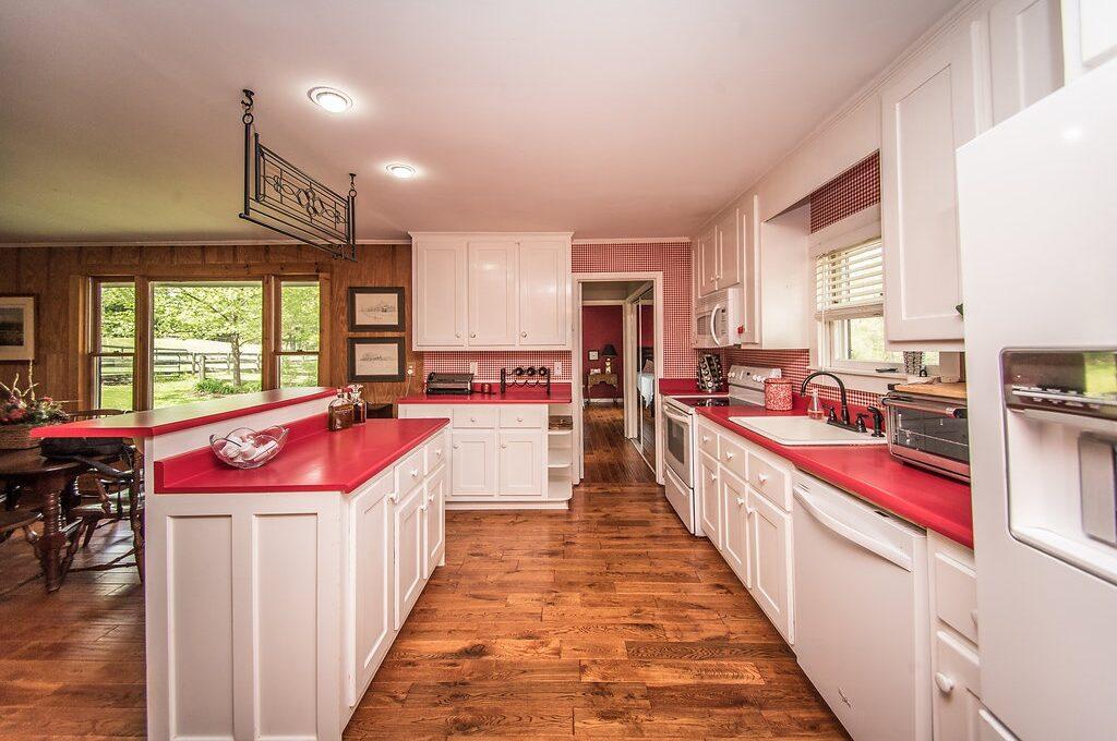 535 Landrum Kitchen 4