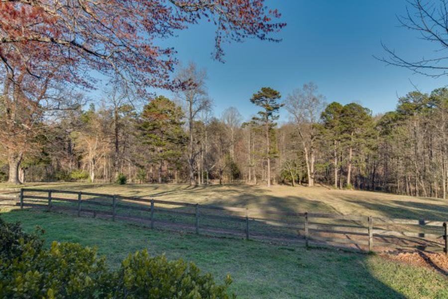 535 Landrum Pasture