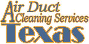 Air Duct Cleaning Services Texas