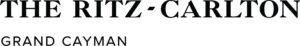 GCMRZ_Wordmark_RGB