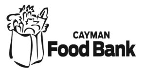 Cayman Food Bank