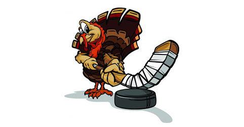 turkey-noline