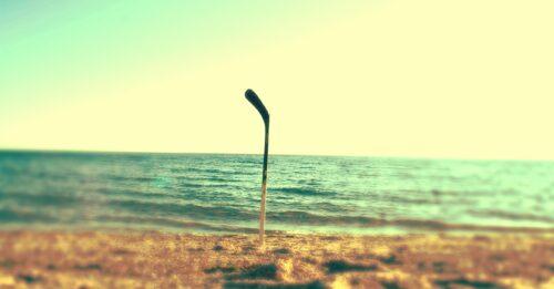 summerhockey