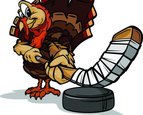 turkey_test