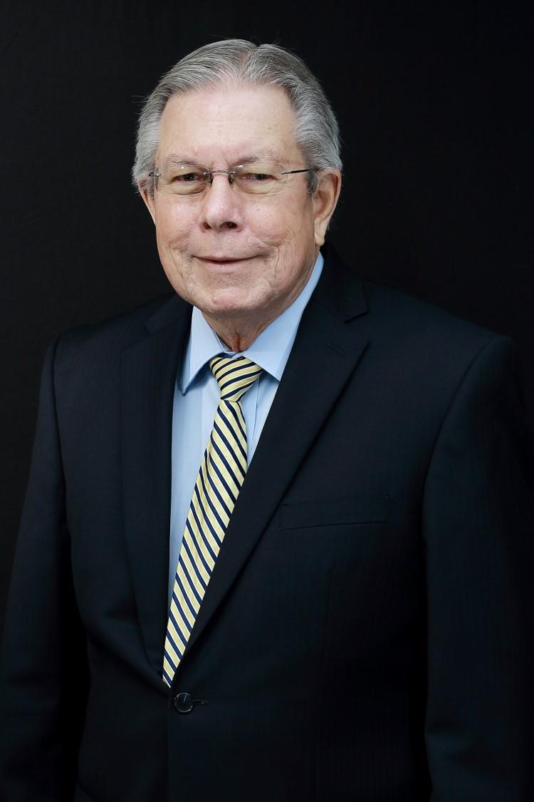 José R. Jiménez
