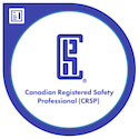 canadian-registered-safety-professional-crsp