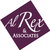 Best of Carlsbad Real Estate - Al Rex