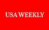 USA Weekly