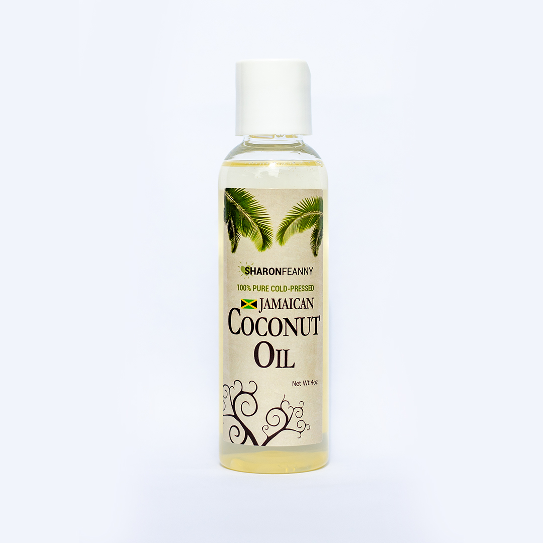 COCONUT-OIL-1080-4oz-front