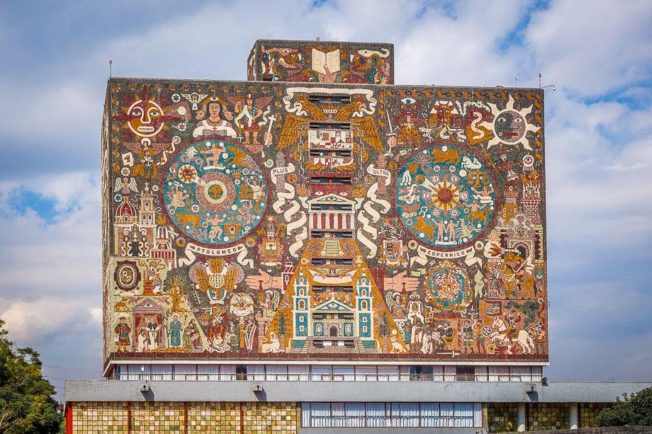 mexico-city-university-coyoacan