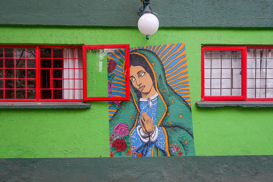 mexico-city-university-coyoacan street art