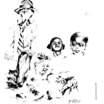 1995.1