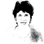 1996.1