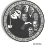 1997.2