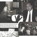 1999.2