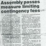 assembly passes measure