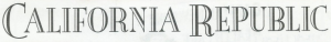 californiarepubliclogo