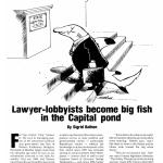 caljournal-lawyer-lobbyists