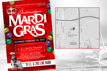 Destination Mardi Gras FEB28 BACK
