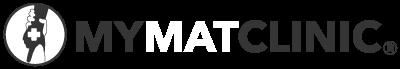 https://secureservercdn.net/166.62.115.254/9hz.bc0.myftpupload.com/wp-content/uploads/2019/01/mmc-logo-bl-wh4000.png