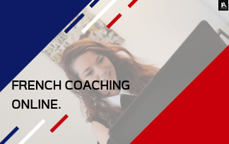 French Coaching