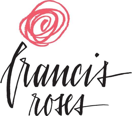Francis Roses