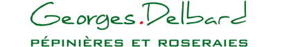 logo-delbard