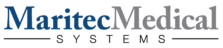 Medical Billing & Technology  |  Maritec Medical Systems