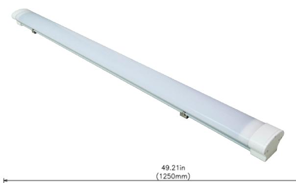 VLN Compact Linear