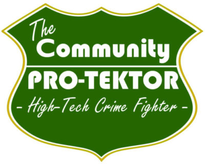 The Community Pro-Tektor